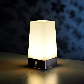 Lampe De Table Sans Fil Test Avis Et Comparatif Des