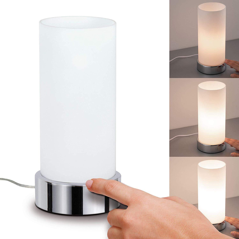 Meilleure Lampe Tactile Comparatif Test Et Guide Dachat